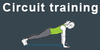 Circuit training.png