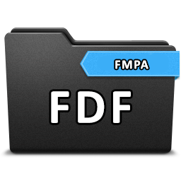 FDF.png