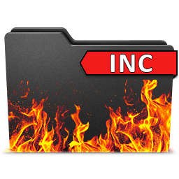 iconINC.png